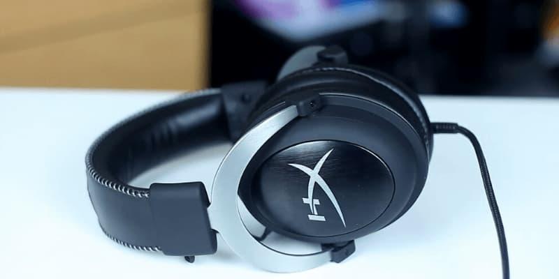 Headphones for Movies